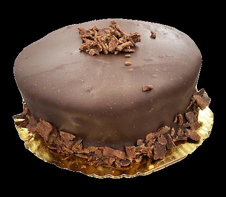 Custom & Specialty Cakes